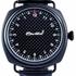 Часы без стрелок: Class Care от Burel