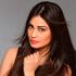 Индийская актриса Пуджа Гупта – новый посланник бренда Carl F. Bucherer