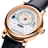 SIHH 2014: Homage to Nicolas Rieussec от Montblanc