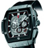 Spirit of Big Bang от Hublot