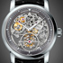 SIHH 2014: Patrimony Traditionnelle 14-day Tourbillon Openworked от Vacheron Constantin