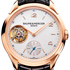 SIHH-2014: Clifton 1892 Flying Tourbillon �� Baume et Mercier