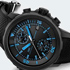 SIHH-2014: Aquatimer Chronograph Edition «50 Years Science for Galapagos» от IWC