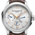 SIHH-2014: Clifton Retrograde Date Automatic от Baume & Mercier