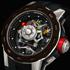 SIHH-2014: RM 36-01 Sebastien Loeb от Richard Mille