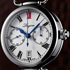 BaselWorld-2014: Column-Wheel Monopusher Chronograph от Longines