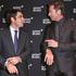 Montblanc объявила Хью Джекмана (Hugh Jackman) бренд-амбассадором