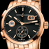 Dual Time Manufacture �� Ulysse Nardin