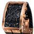 Новая коллекция Zermatt Gold VII от IceLink: шесть ступеней разделения