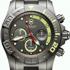 В преддверии BaselWorld 2014: новая модель Dive Master 500 L.E. Chronograph от Victorinox Swiss Army