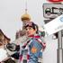 ''Ракета'' готовится к Олимпийским медалям