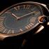 Cartier: часы Ballon Bleu Extra-Flat в новом облачении