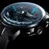Компания Seiko представляет очередную «революционную» новинку: новые часы Seiko Astron GPS Solar