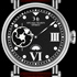 BaselWorld-2014: Spirit Wing Commander от Speake-Marin