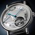 BaselWorld-2014: Classique Grande Complication Tourbillon Extra-Thin от Breguet