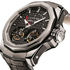Admiral's Cup AC-One 45 Double Tourbillon от Corum