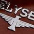 Новые часы компании Elysee