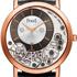 Piaget представляет новую версию часов Altiplano 900P: прорыв в часовом деле
