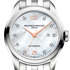 Новые часы Clifton 30 mm Automatic и Clifton 30 mm Quartz от Baume & Mercier