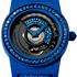 Синий цвет в часах – последние модные тенденции!