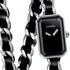 Новые часы Première Triple Row от Chanel