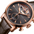 BaselWorld-2014: Royal TEC1 Tourbillon Chronograph от Arnold & Son