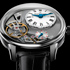 BaselWorld-2014: Masterpiece Gravity от Maurice Lacroix