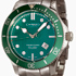 Часы Christopher Ward C60 Trident