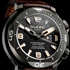 BaselWorld-2014: Hydroscaph H1 Chronometer Diver от Clerc