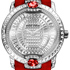 Бриллиантовое очарование от Roger Dubuis: новые часы Velvet Haute Joaillerie