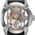 Новые часы Epic X от Jacob & Co
