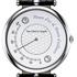 Van Cleef & Arpels представляет новую модель Monsieur Arpels