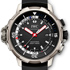 Aquatimer Deep Three от IWC