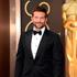 Традиционно звезды выбирают украшения Chopard для важнейших церемоний. Церемония вручения премии «Оскар» не стала исключением