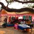 Мануфактура IWC Schaffhausen открыла школу в деревне Ролуос в Камбодже