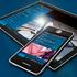 Новое приложение Baselworld 2014 для смартфонов!