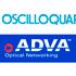 The Swatch Group Ltd и ADVA Optical Networking SE приобрели компанию Oscilloquartz