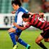 Seiko станет спонсором Азиатской футбольной конфедерации AFC