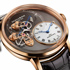 BaselWorld 2014: Dial Side True Beat (DSTB) от Arnold & Son