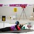 OMEGA представляет передовые технологии спортивного хронометража на зимних Паралимпийских играх 2014 года в Сочи
