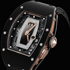 Новая женская модель Richard Mille RM 037 Ladies