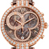 Harry Winston - Premier Chronograph 40mm