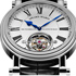 Baselworld 2014: Speake-Marin Magister Tourbillon