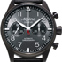 BaselWorld 2014: Alpina представляет новинку Startimer Pilot Automatic Chronograph «Black Star»