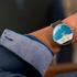 «Умные» часы Moto 360 от Motorola