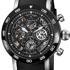 BaselWorld 2014: Timemaster Chronograph Skeleton от Chronoswiss