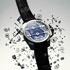 BaselWorld 2014: ZZ Watches представляет новинку Tornade