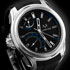 BaselWorld 2014: DM-Exploration от Montres duManège