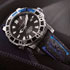 Patravi ScubaTec от Carl F. Bucherer на BaselWorld 2014
