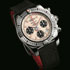 Breitling анонсирует выпуск часов Chronomat Airborne